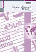 Consumer International 16 2009/2010