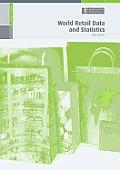 World Retail Data and Statistics