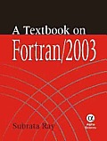 Textbook on FORTRAN 2003
