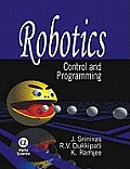 Robotics: Control and Programming