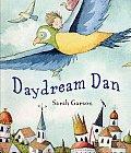 Daydream Dan
