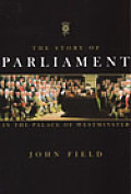 Story Of Parliament In The Palace Of Wes