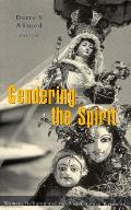 Gendering the Spirit Women Religion & TH