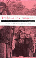 Trade and Environment: North and South Perspectives and Southern Responses