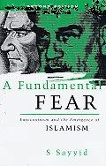 Fundamental Fear