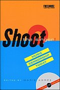 Shoot the Singer Music Censorship Today With CD