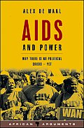 Aids and Power (06 Edition)