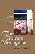 Golden Menagerie
