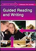 Guided Reading and Writingbook 1