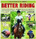 Better Riding: Young Rider's Handbook