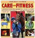 Care and Fitness: Young Rider's Handbook