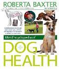 Mini Encyclopedia of Dog Health