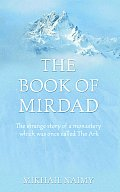 Book Of Mirdad The Strange Story Of A Mo