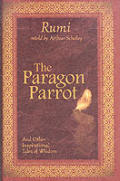 Paragon Parrot & Other Inspirational Tales Of Wisdom