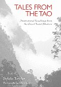 Tales From The Tao Inspirational Teachin