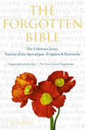 The Forgotten Bible