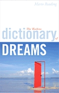 Watkins Dictionary Of Dreams