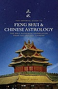 Imperial Guide To Feng Shui & Chinese Astrology