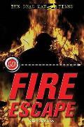 Fire Escape: the Dead Man Files