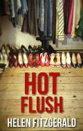 Hot Flush. Helen Fitzgerald