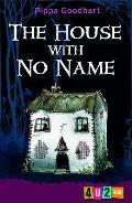 House With No Name