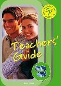 On the Edge: Level B Set 2 - Teacher Book