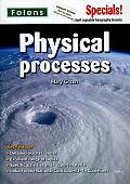 Secondary Specials!: Geography- Physical Processes