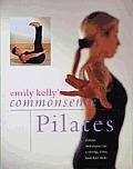 Emily Kelly's Commonsense Pilates