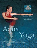 Aqua Yoga Harmonizing Exercises in Water