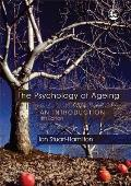 Psychology of Aging : Introduction (4TH 06 - Old Edition)