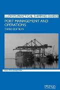 Port Management and Operations (3RD 08 Edition)