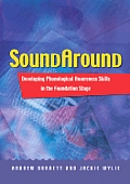 Soundaround: Developing Phonological Awareness Skills in the Foundation Stage