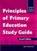 Principles of Primary Education Study Guide