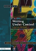 Writing Under Control - 2nd Edition