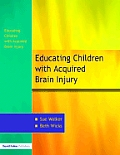 The Education of Children with Acquired Brain Injury