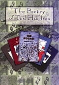 Ted Hughes: Author Study Activities for Key Stage 2/3/Scottish P6-7/S1-2