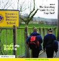 Sledmere Stories - Book 2: The Gameboy; Sophie Gets It Right; Stop Thief!