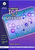 Learning Ict with Science
