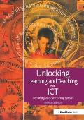 Unlocking Learning and Teaching with Ict: Identifying and Overcoming Barriers