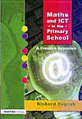 Maths and Ict in the Primary School: A Creative Approach