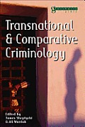 Transnational and Comparative Criminology