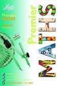 Ks2 Premier - Maths (8-9)