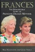 Frances The Remarkable Story Of Princess