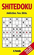 Shitedoku
