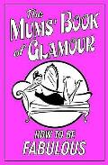 Mums' Book of Glamour