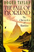 The Fall of Fyorlund
