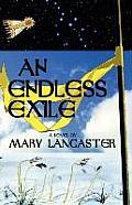 An Endless Exile