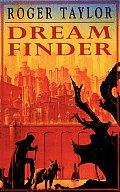 Dream Finder
