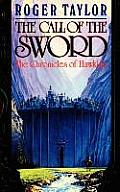 The Call of the Sword (Large Print)