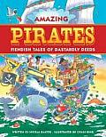 Amazing Pirates